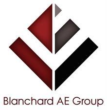 Blanchard AE Group