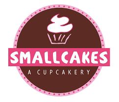 SmallCakes Lawrence