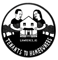 Tenants to Homeowners Inc.