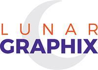 Lunar Graphix