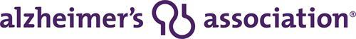 Gallery Image purple_logo.jpg