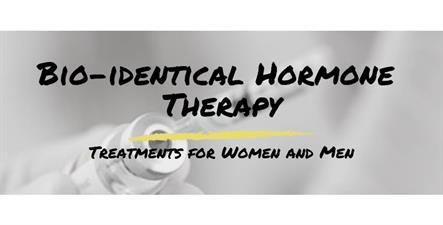 Midwest Hormone Centers