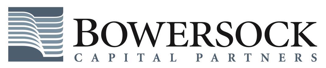Bowersock Capital Partners