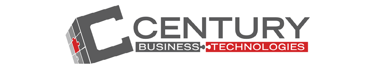 Century Business Technologies