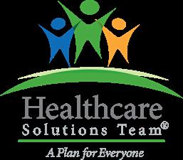 Kimberly McPherson, Healthcare Solutions Team