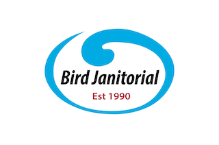Gallery Image Bird_Janitorial-color_small_for_signatures.png