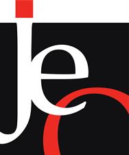 JEO Consulting Group, Inc.