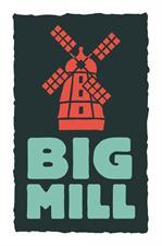 Big Mill