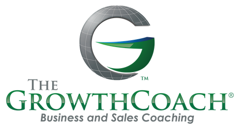 GC Logo 2