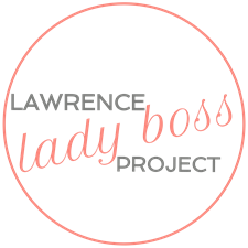Lawrence Lady Boss Project