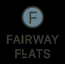 Fairway Flats Apartments