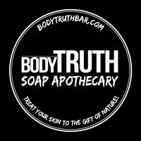Bodytruth Soap Apothecary