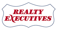 Gallery Image Realty_Executives.png
