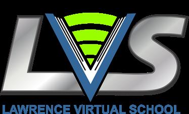 Lawrence Virtual School