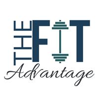 The Fit Advantage
