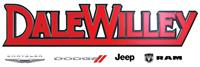 Dale Willey Automotive - Chrysler Jeep Dodge Ram