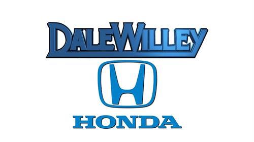 Gallery Image copy_resized_750x420_of_DWA-Honda_logos_combined.jpg