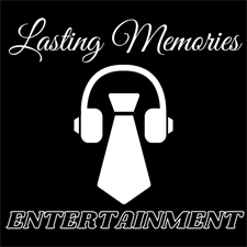 Lasting Memories Entertainment