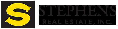 Stephens Real Estate, Inc. - Zach Dodson