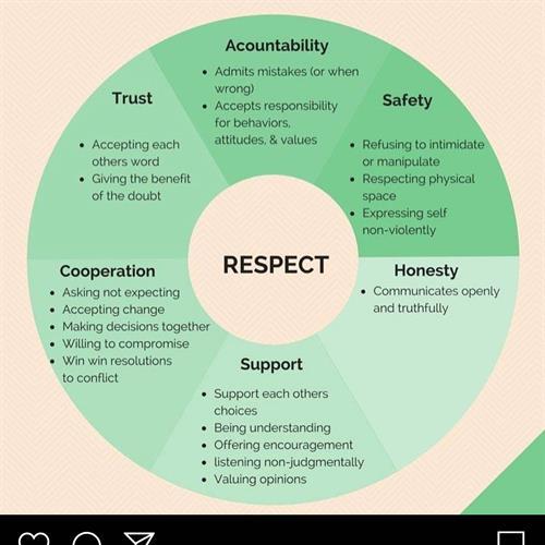 Gallery Image healthy_relationships.jpg