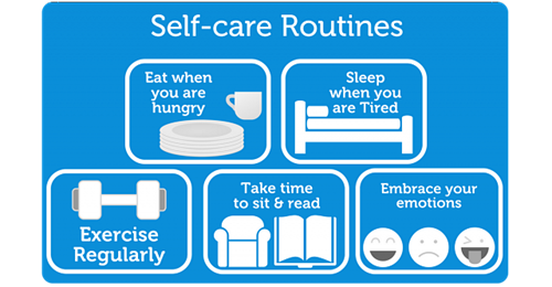 Gallery Image self-care-routines-1-w640.png