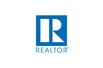 R+K Real Estate Solutions