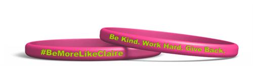 Gallery Image BMLC_pink_bracelets.png
