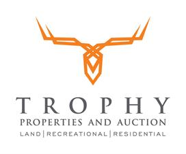Trophy Properties and Auction - Agent Dan Melson
