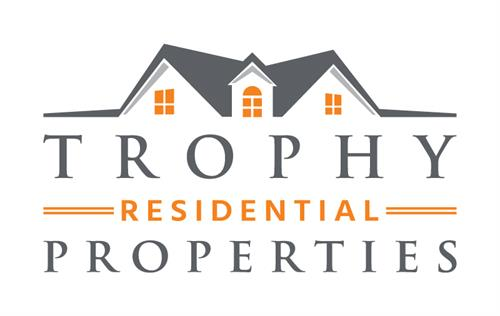 Trophy Properties and Auction - Residential Services