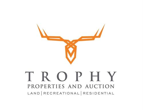 Trophy Properties and Auction - Farm, Ranch, Recreational Services