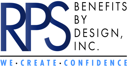 RPS Benefits by Design, Inc