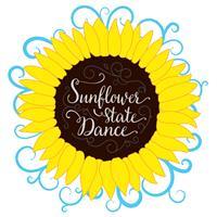 Sunflower State Dance, LLC - Lawrence