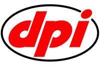 Document Products, Inc. (DPI)