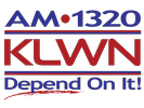 Great Plains Media/KLWNFM 101.7, AM1320/Kiss-FM 105.9/ 92.9theBull