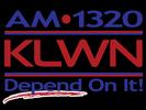 Great Plains Media/KLWNFM 101.7, AM1320/Kiss-FM 105.9/ 92.9theBull