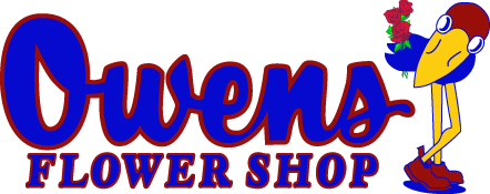 Owens Flower Shop, Inc.