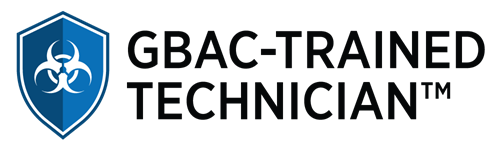 Gallery Image GBAC-Trained_Technician_Shield_-_Color_-_CMYK_-_1000px.png