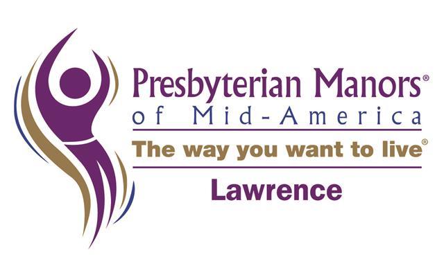 Lawrence Presbyterian Manor