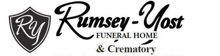 Rumsey-Yost Funeral Home and Crematory