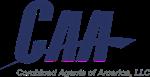Stephens Chapin Insurance