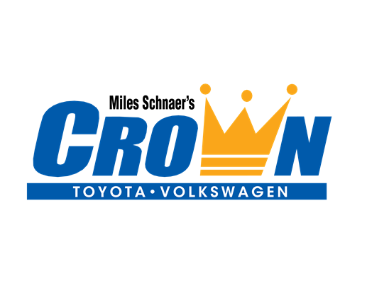 Crown ToyotaVolkswagen Inc AUTOMOBILE DEALERS NEW CARS - Toyota dealers in kansas