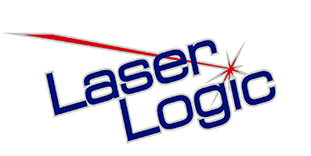 Laser Logic, Inc.