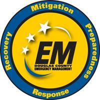 Douglas County Emergency Management