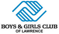 Boys & Girls Club of Lawrence