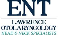 Lawrence Otolaryngology Associates, L.L.C