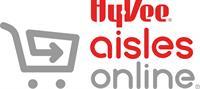 Gallery Image Aisles_Online_logo-2color-R.jpg