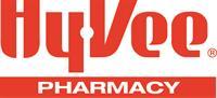 Gallery Image Pharmacy_logo.jpg