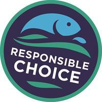 Gallery Image ResponsibleChoice_Logo.jpg