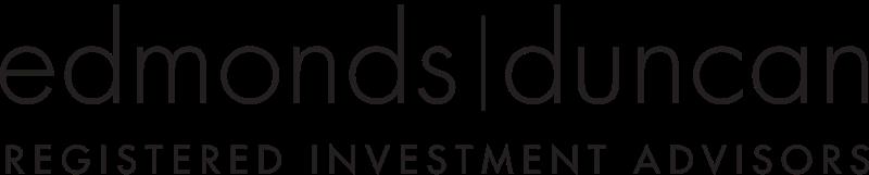 Edmonds Duncan Registered Investment Advisors