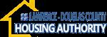 Lawrence Douglas County Housing Authority